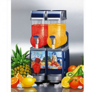 Faby slushie machine twin bowl 2 300x300 Slushies Home Page